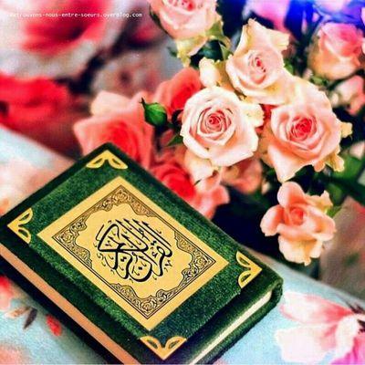 Coran 📻
