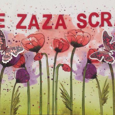 lezazascrap.overblog.com