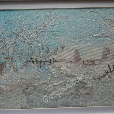 Exposition art textile_3