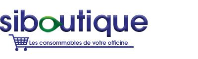 www.isiboutique.fr