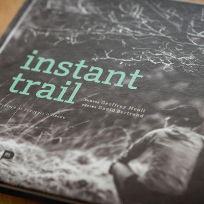 Pour un Instant... Trail !