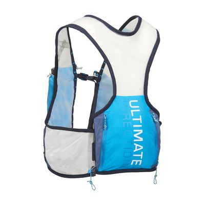 Ultimate Direction Race Vest 4.0: le test !