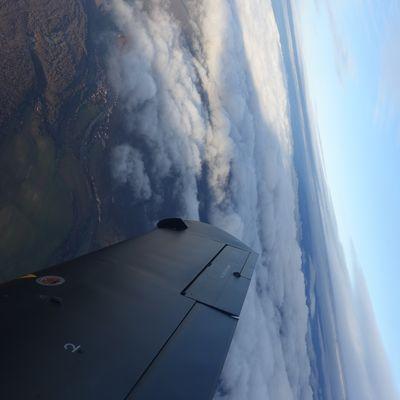 Des TB-30 Epsilon chez Apache Aviation