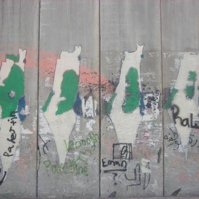 « État-nation du peuple juif » : quand Israël joue la carte du pourrissement et de la séparation