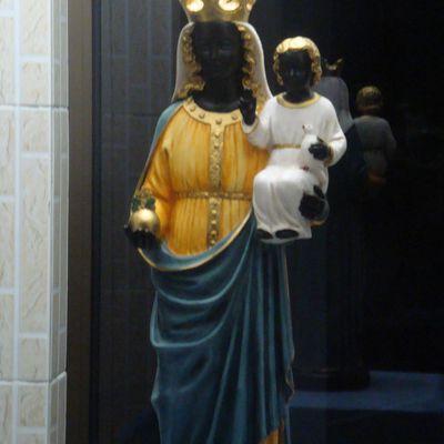 Le christianisme en Afrique, héritage incontesté de la colonisation