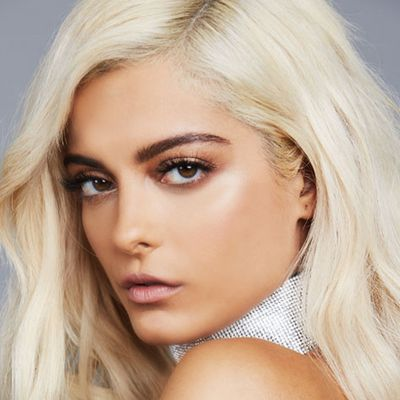 "Bebe Rexha affole les charts avec son nouveau hit ""Meant To Be"" en featuring avec Florida Georgia Line !"