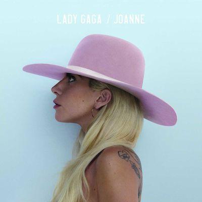"""[Coup de Coeur] Lady Gaga révèle une sublime version piano/voix du titre """"Joanne"""" !"""