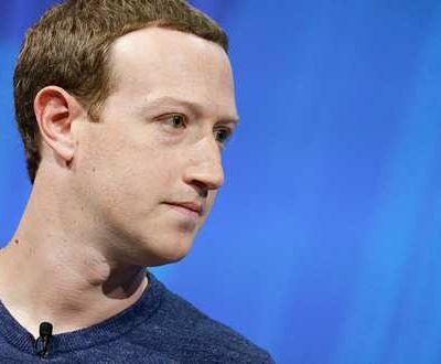 Données personnelles : Facebook à nouveau mis en cause