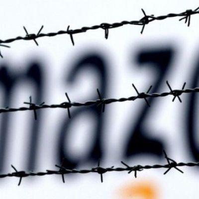 Les syndicats européens coordonnent leurs actions contre Amazon