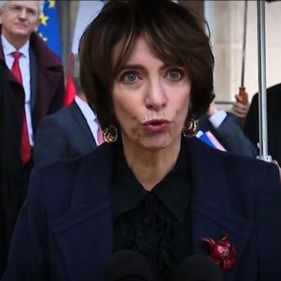 """Grippe : """"C'est la faute à Touraine !"""""""