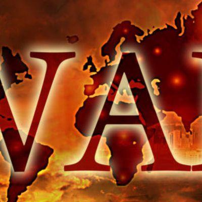 La guerre monétaire, puis commerciale… en attendant la vraie ?