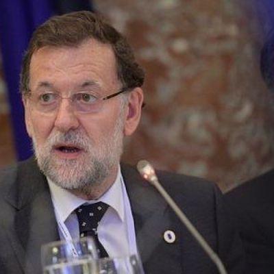 Corruption espagnole: Correa désigne Rajoy comme celui qui donnait le « OK »