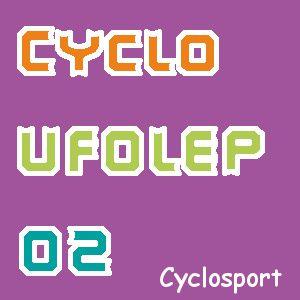 [Cyclosport] Annulation de la course de ST-PIERRE LES BITRY du 10/08/19