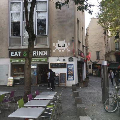 Un ET parisien (71)