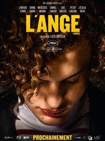 Les 6 films queer les plus intrigants de Cannes 2018