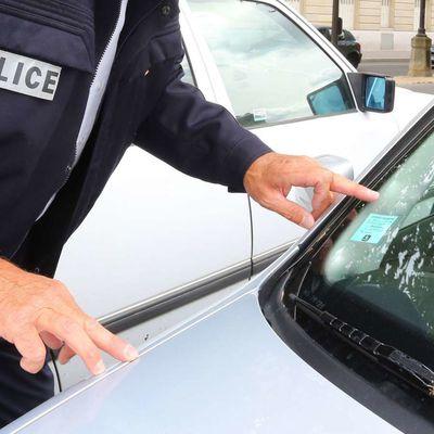 La chasse aux 700.000 automobilistes fraudeur roulant sans assurance bientôt renforcée