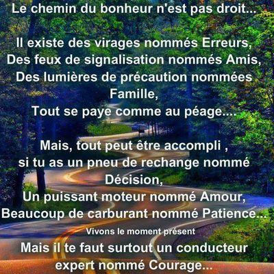 SURVIVRE DANS LA TUMULTE!COMMENT S'ADAPTER AUX NOUVELLES FRÉQUENCES!!!