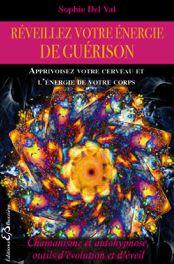 quelques ouvrages sur l'art de la guérison....