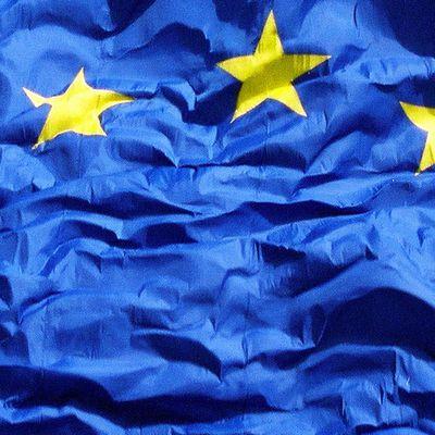 Union Européenne : Conseil des Affaires Etrangères (Défense) le 18 mai 2017