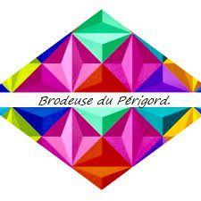 En route pour le Périgord.(2)