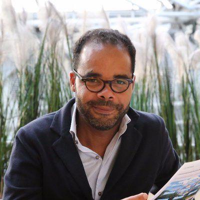 Martinique : Échange à propos de l'intégration des outils numériques dans le secteur de l'audiovisuel !