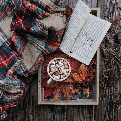 La complainte de Samhain (via écriture intuitive)