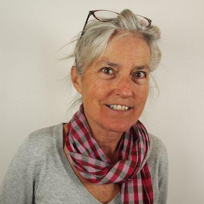 Cécile Gareyte, artisan ébéniste, créatrice de pièces uniques, meubles ré-inventés et éco-conçus