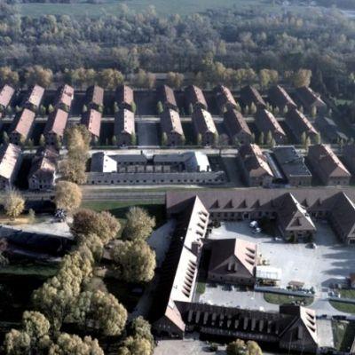 Auschwitz Projekt
