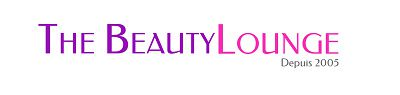 RESULTAT The Beauty Lounge : La boutique Make up aux marques alternatives TEST ET CONCOURS