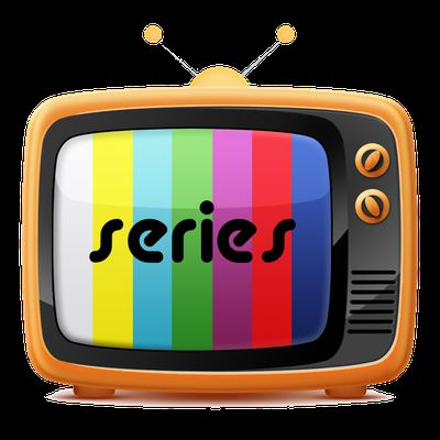SERIES TV #1 : Supergirl, Designated Survivor, The Good PLace