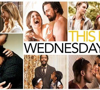 This is us, saison 2