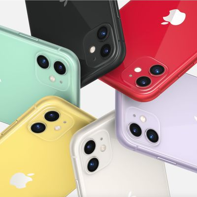 [News] Quelle coque iPhone 11 choisir ?