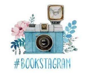 @Génération #bookstagramers
