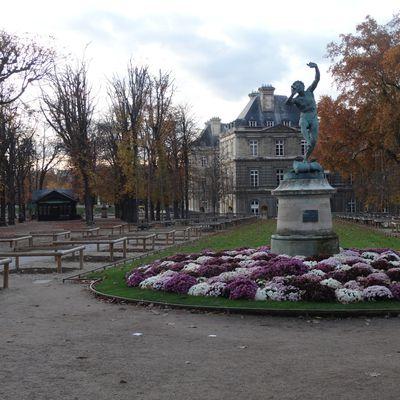 Paris sera toujours Paris...(2)