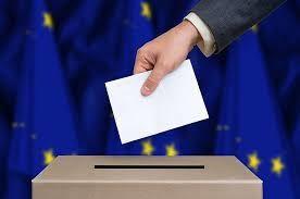 L'abstention est le choix de ceux qui n'assument pas. (Je suis un con qui vote)