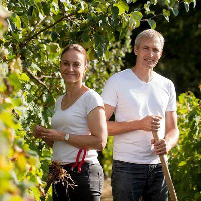 La Possiblerie, la viticulture de demain et bien plus