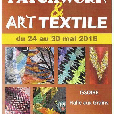 Expo et Magasins à Issoire (63)