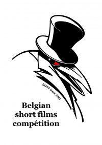 BIFFF 2008 14e Belgian Film Day : Court