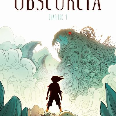 Obscurcia.