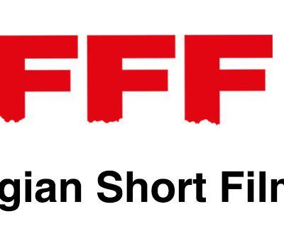 BIFFF PALMARES 2019 - Courts métrages belges