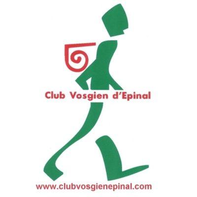 Club Vosgien d'Epinal