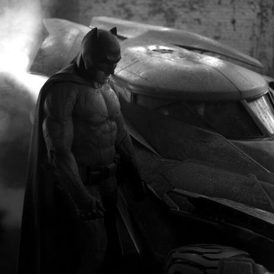 The Batman, Matt Reeves de nouveau aux commandes