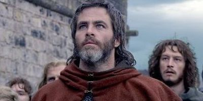 Bande Annonce : Outlaw King