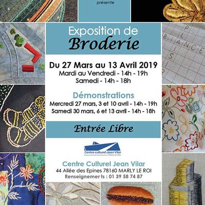 belle exposition