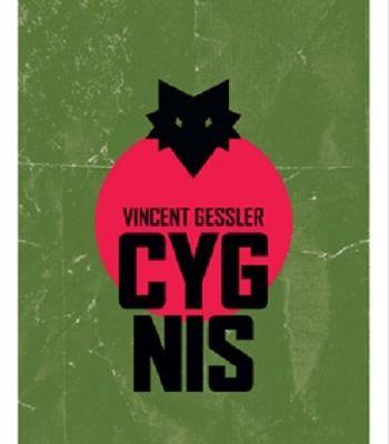 Cygnis de Vincent Gessler