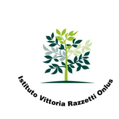 Brescia : Dans notre ville ...l'école et le territoire dialoguent
