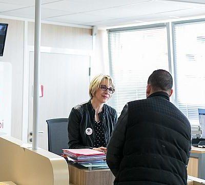 Les chiffres du nombre de demandeurs d'emploi inscrits à Pôle emploi en janvier 2017 viennent de paraître.