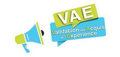 La FGTA-FO accompagne ses militants dans la validation et la reconnaissance de leur parcours syndical dans le cadre de la VAE