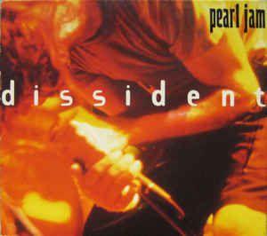 Intronisation de Pearl Jam au Panthéon du rock : Les fans de PJ s'expriment sur Seattle Sound