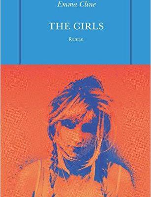 The girls / Emma Cline